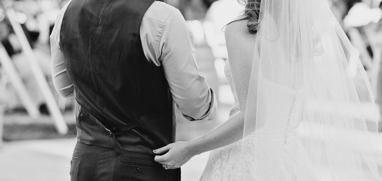 """There's Much to Do Before You Say """"I Do"""""""