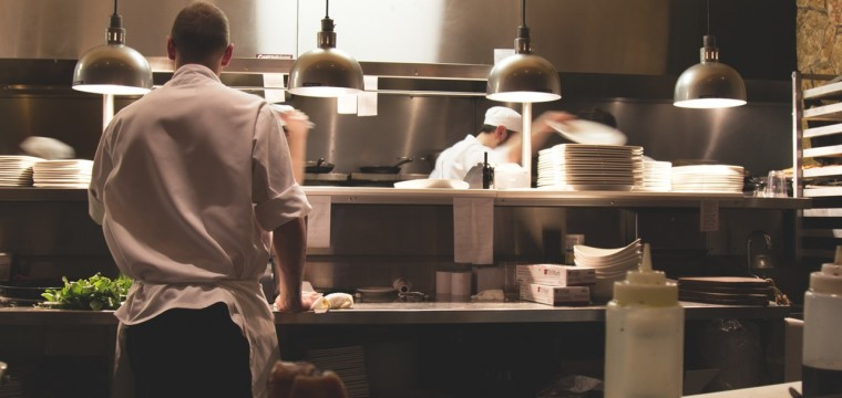 My Personal Chef Tips: Tips and tricks to help you take your culinary skills up a notch