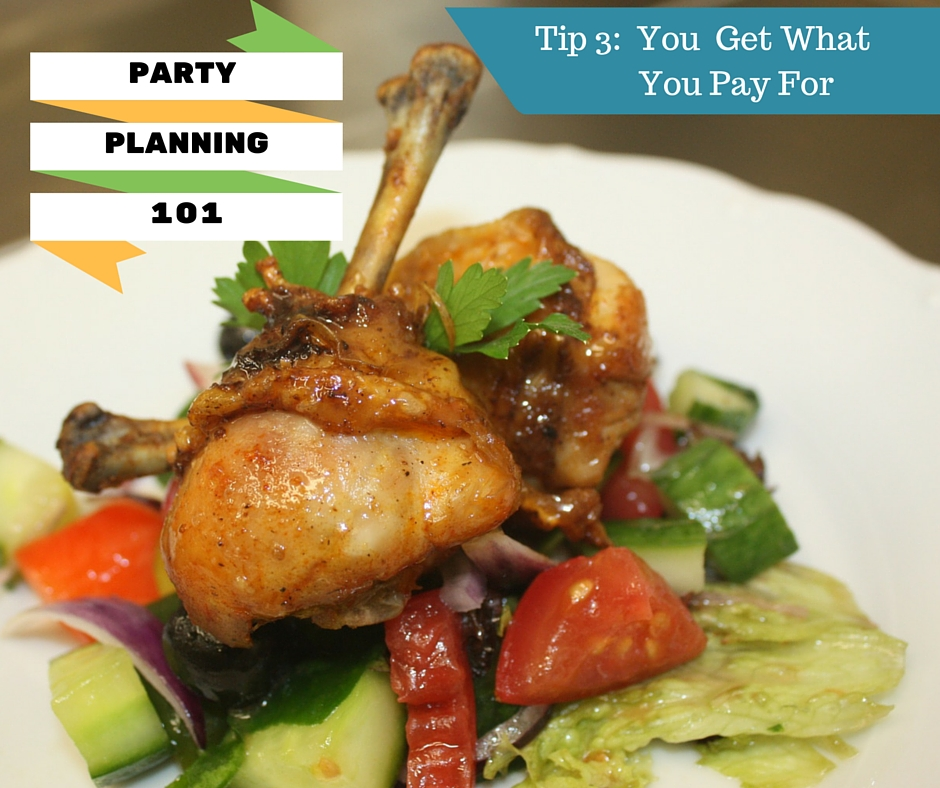 Copy of Event Planning- tip 3